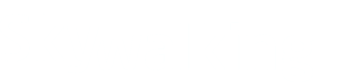 Skywalking logo
